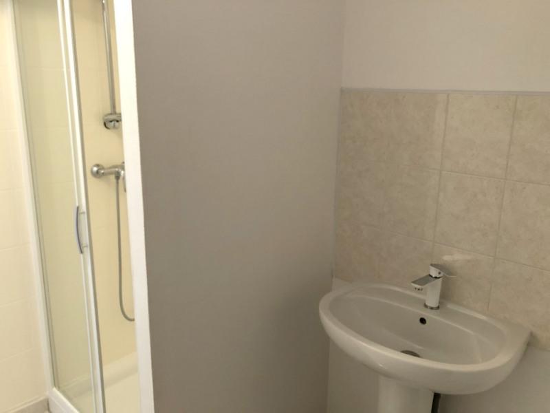 Vente maison / villa Meschers sur gironde 123100€ - Photo 8