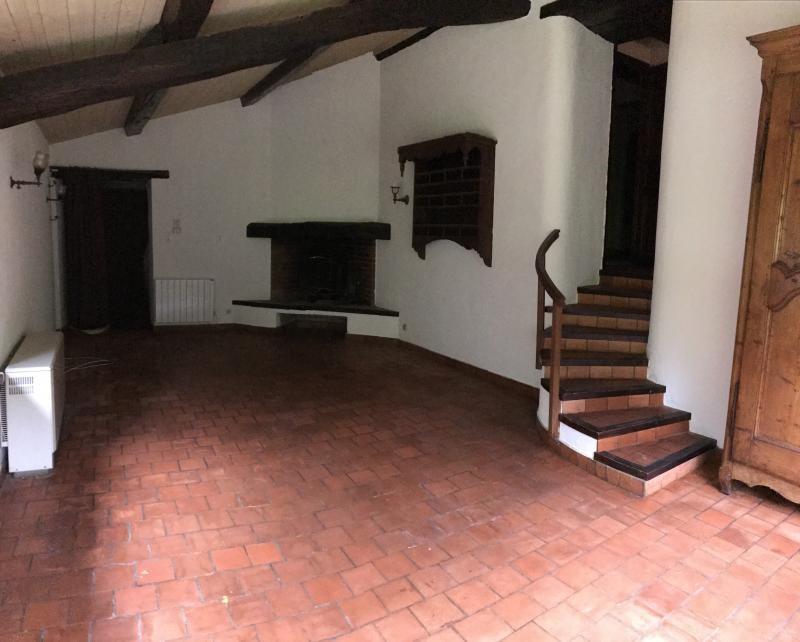 Sale house / villa Geste 469000€ - Picture 4