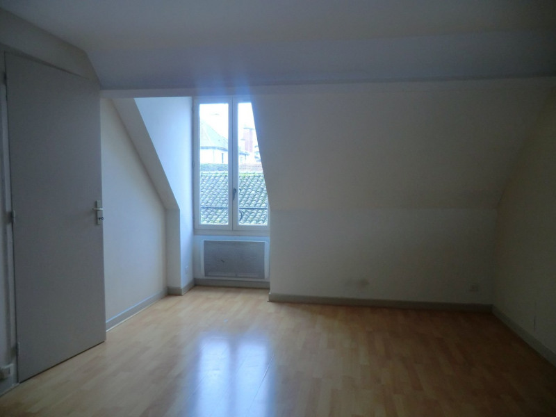 Location appartement Chalon sur saone 550€ CC - Photo 6