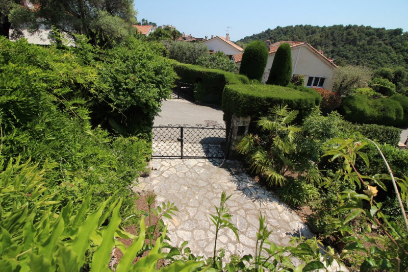 Sale house / villa Vence 399 000€ - Picture 16