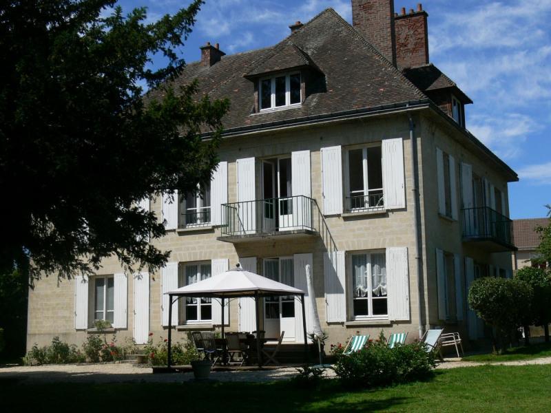 Vente maison / villa Falaise 189900€ - Photo 1