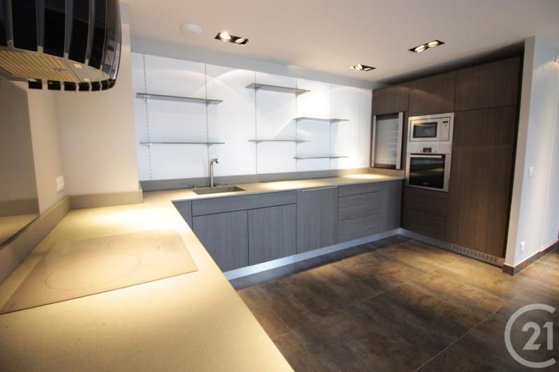 Venta de prestigio  apartamento Deauville 890000€ - Fotografía 6