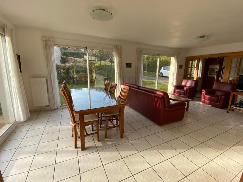 Vente de prestige maison / villa Saint germain en laye 1065000€ - Photo 7