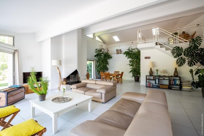Vente de prestige maison / villa Merignac 1280000€ - Photo 3