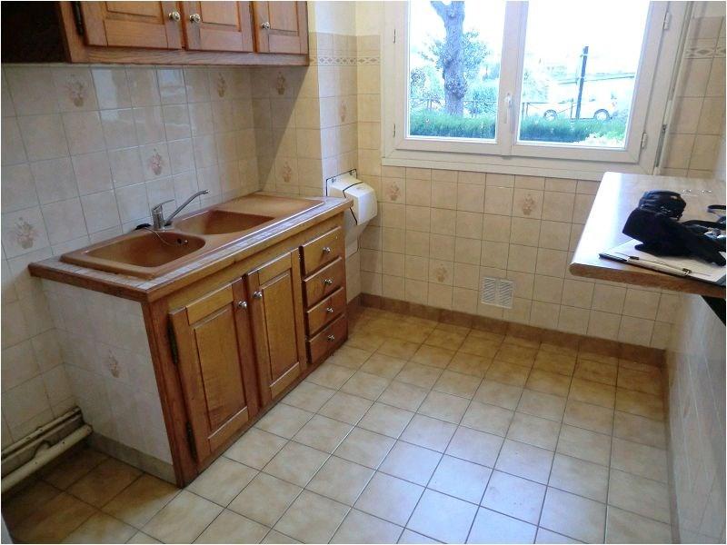 Rental apartment Juvisy 849€ CC - Picture 2