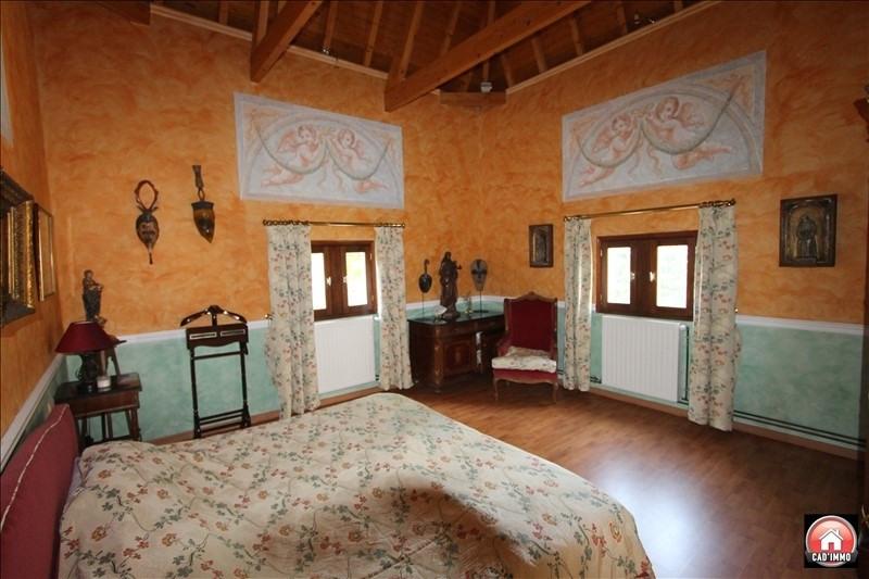 Vente de prestige maison / villa Port ste foy et ponchapt 742000€ - Photo 14