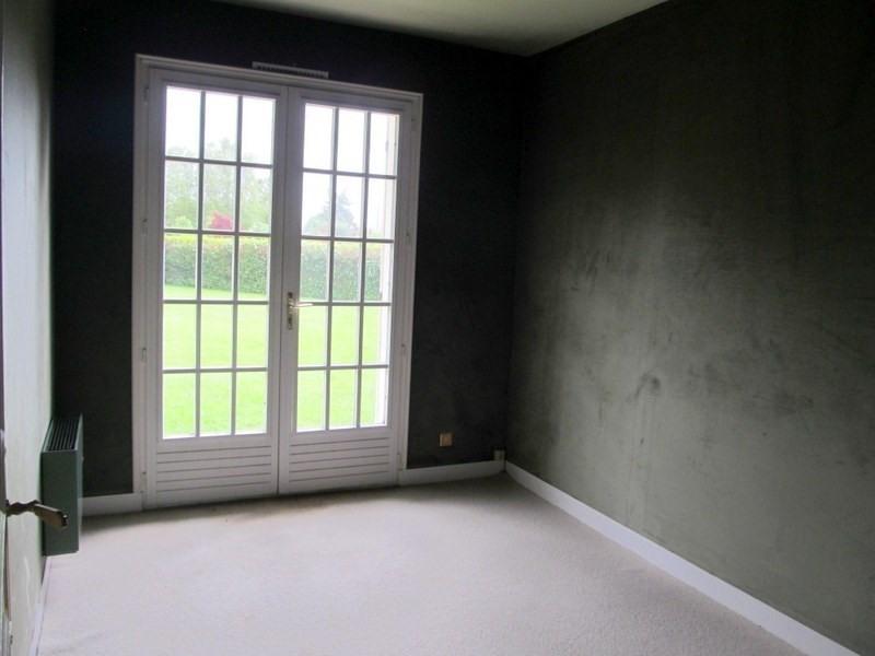 Sale house / villa Conches en ouche 263000€ - Picture 6