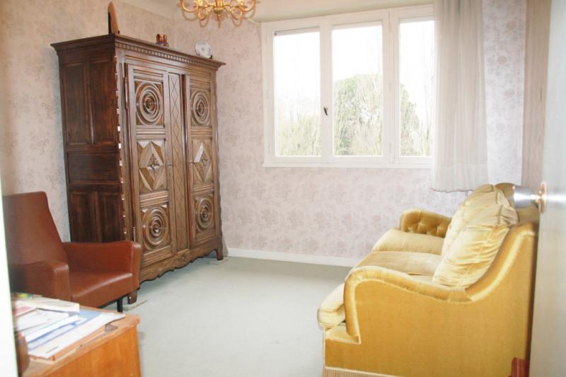 Venta  apartamento Nantes 283500€ - Fotografía 10