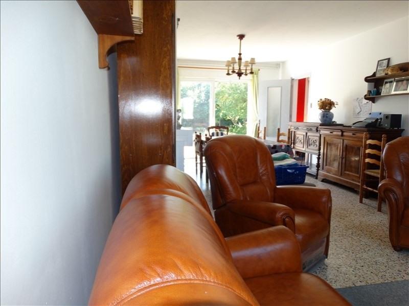 Sale house / villa Chatelaillon plage 275000€ - Picture 4