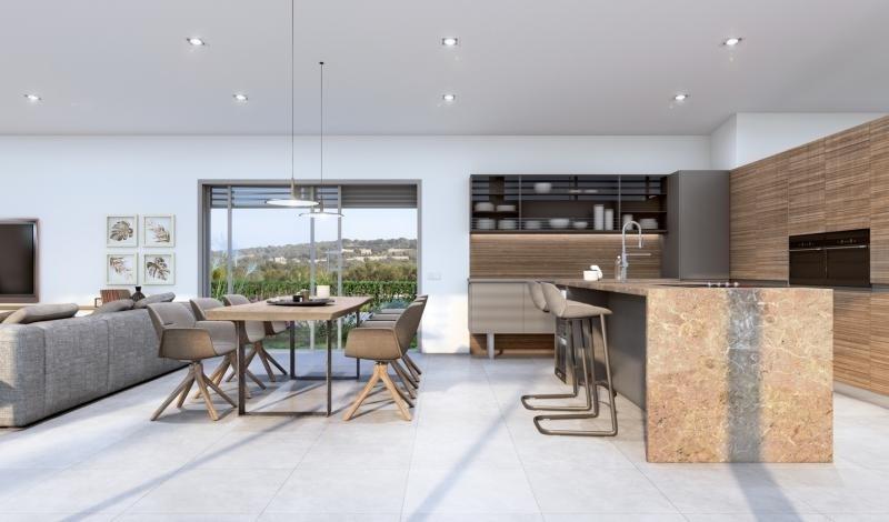 Deluxe sale house / villa San miguel de salinas 975000€ - Picture 7