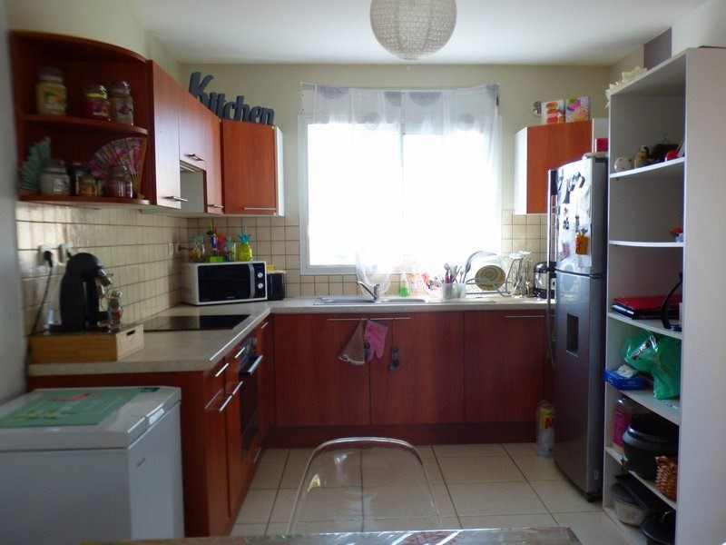 Vente maison / villa La riviere 201 000€ - Photo 3
