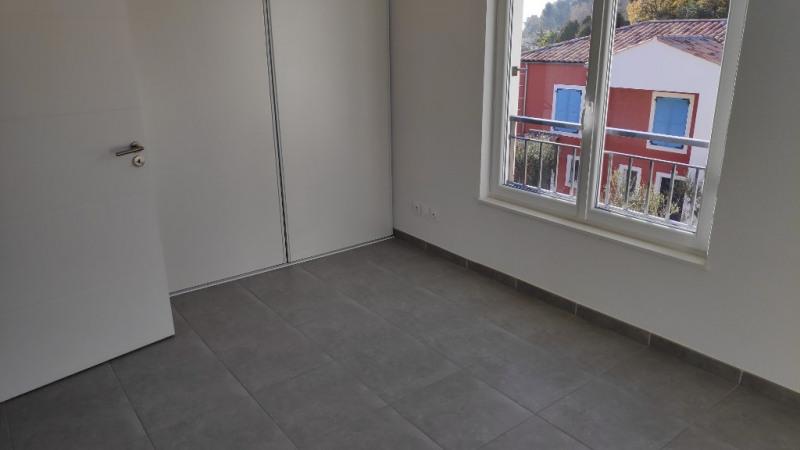 Rental apartment La gaude 900€ CC - Picture 5
