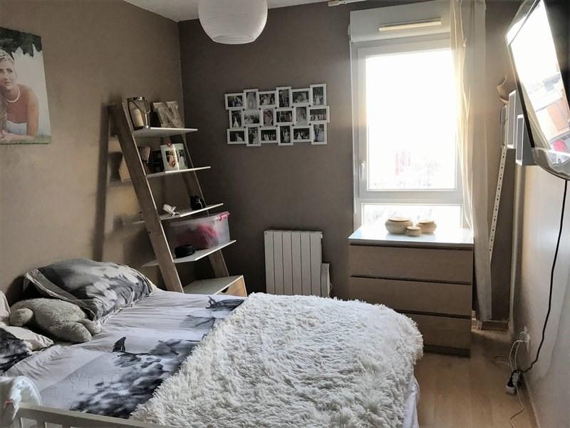 Venta  apartamento Vaulx en velin 155000€ - Fotografía 4