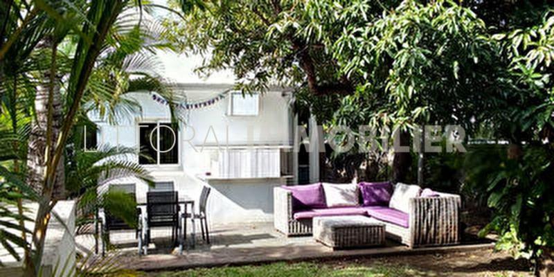 Vente de prestige maison / villa L etang sale 750000€ - Photo 2