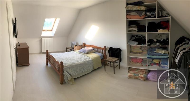 Sale house / villa Choisy au bac 260000€ - Picture 4