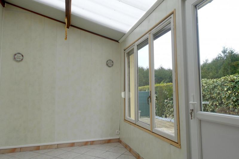 Sale house / villa Billy berclau 106900€ - Picture 4