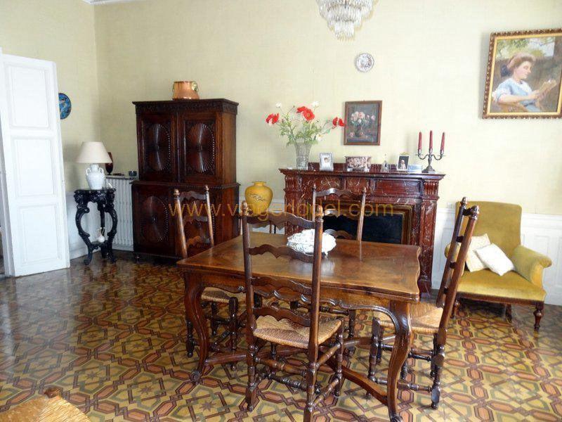 Viager maison / villa Saint-laurent-de-la-cabrerisse 130000€ - Photo 21