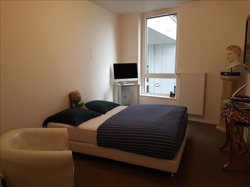 Sale apartment Colombes 295 000€ - Picture 4