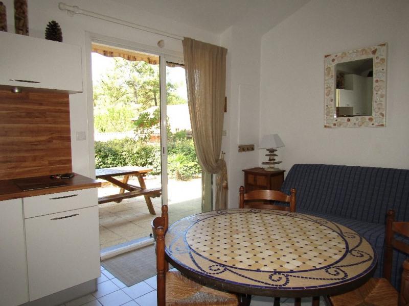 Sale house / villa Lacanau ocean 178800€ - Picture 4