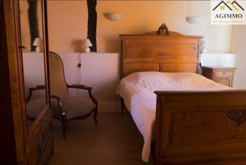 Sale house / villa Mauvezin 335000€ - Picture 4