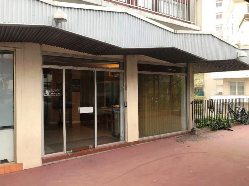 Vente immeuble Fontenay aux roses 623000€ - Photo 1