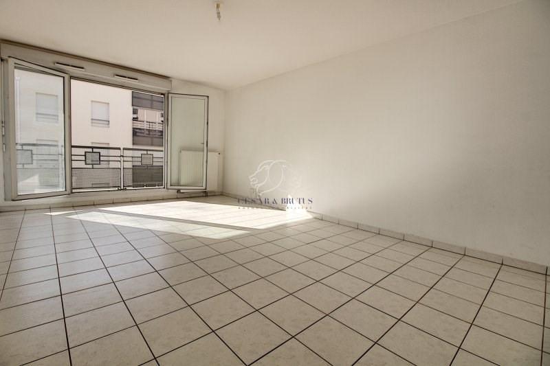 Appartement 4 pièces - 80m² - 69003 Lyon