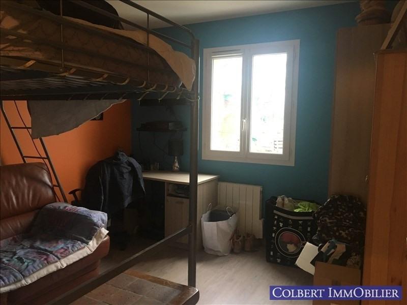 Vente maison / villa Ouanne 189000€ - Photo 6