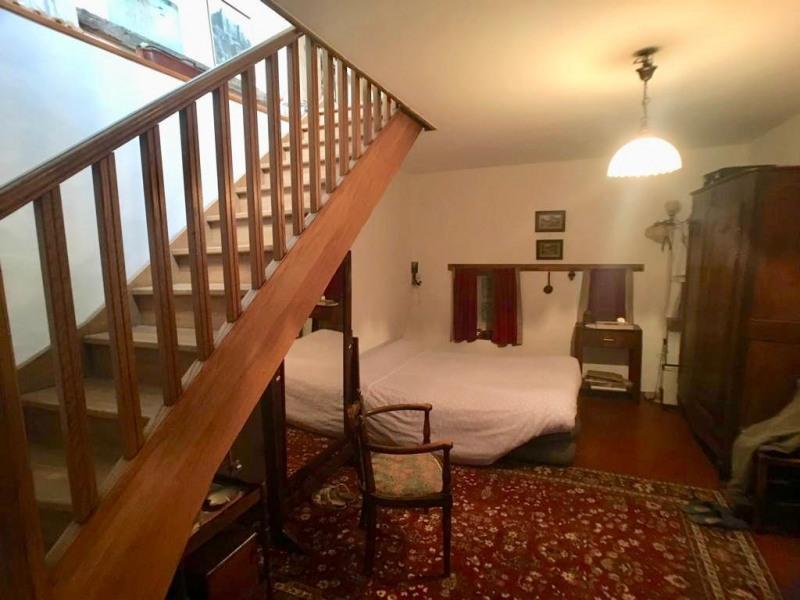 Vente maison / villa La chartre sur le loir 121000€ - Photo 14