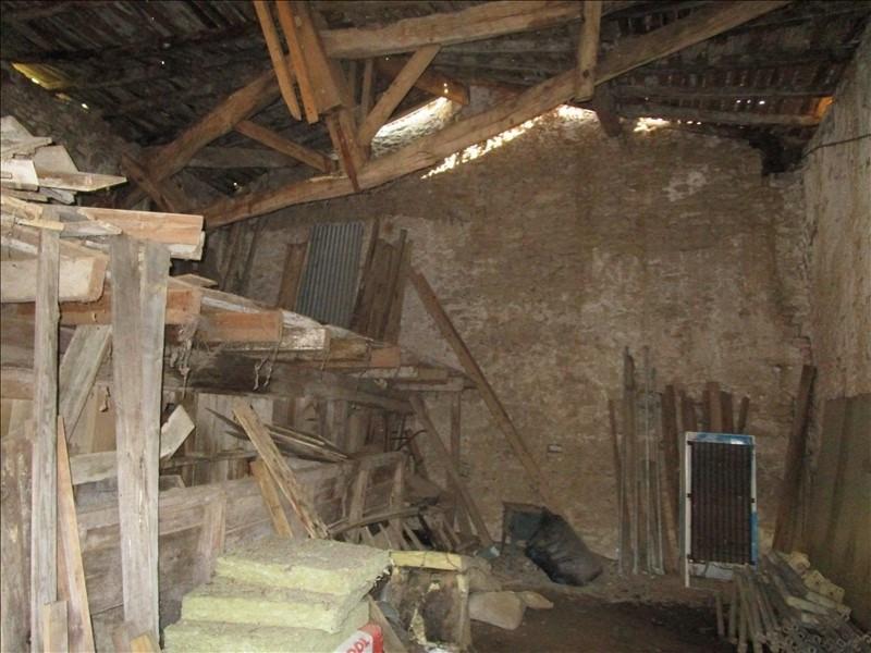 Sale house / villa St meard de gurcon 37500€ - Picture 3