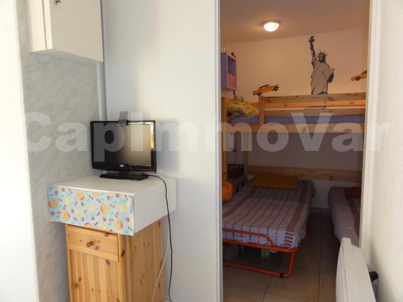 Sale apartment Le beausset 79000€ - Picture 6