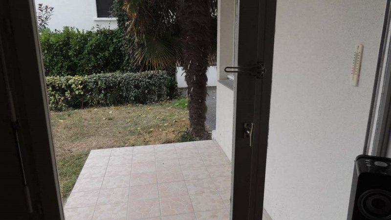 Rental apartment Royan 710€ CC - Picture 11