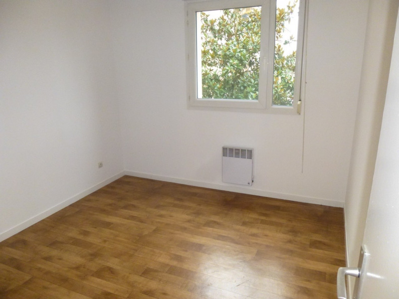 Rental apartment St jean 580€ CC - Picture 5