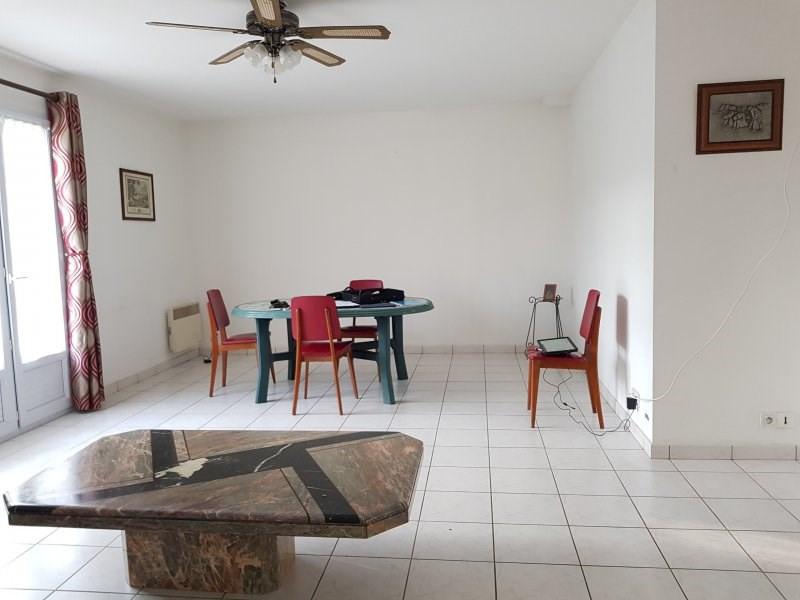 Vente maison / villa Chateau d'olonne 229900€ - Photo 5
