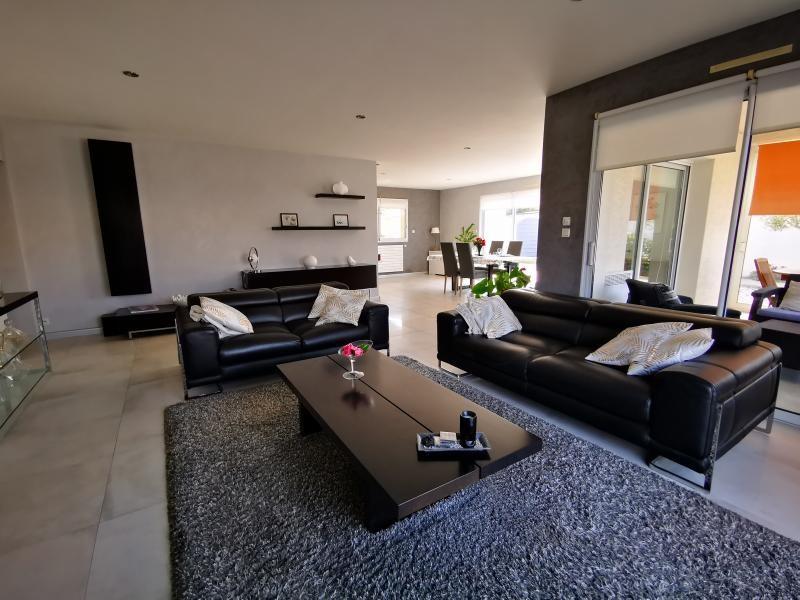 Vente de prestige maison / villa Les sables d'olonne 568500€ - Photo 4
