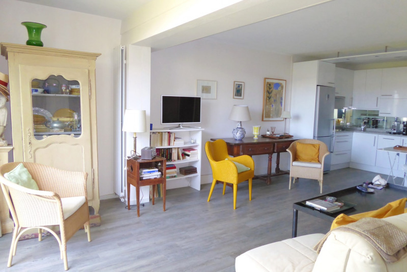 Vente appartement Ciboure 275 600€ - Photo 3
