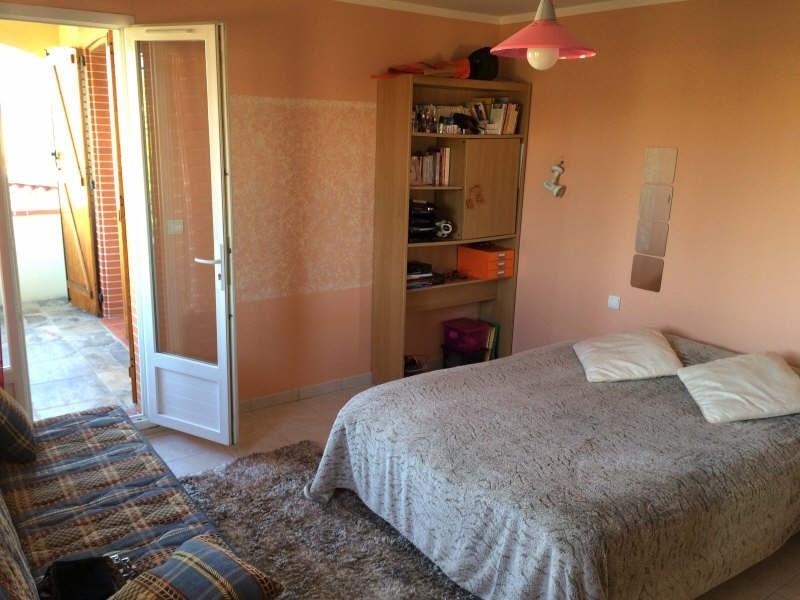 Vente maison / villa Secteur cazeres 272000€ - Photo 6