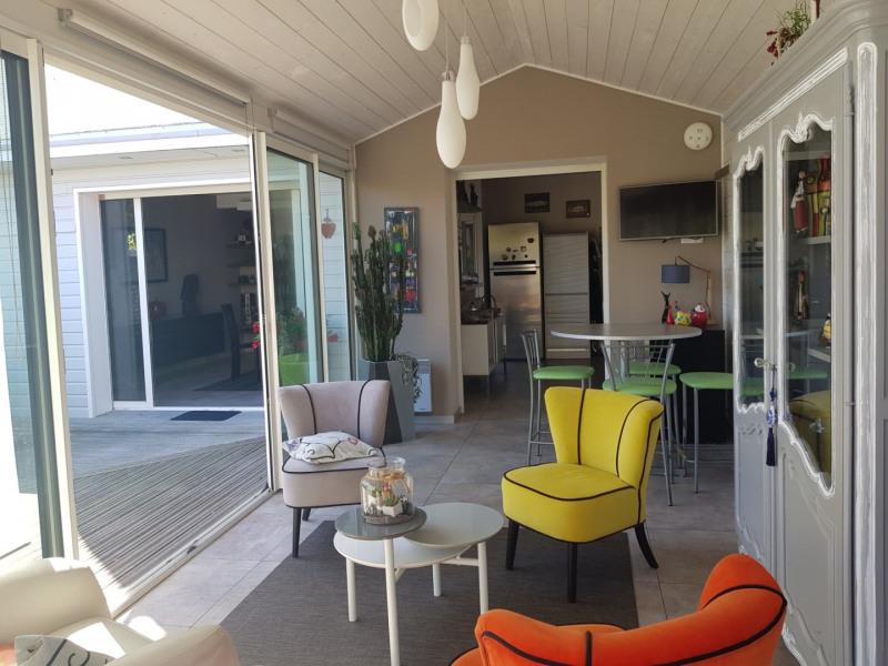 Vente de prestige maison / villa Les sables d olonne 737000€ - Photo 10
