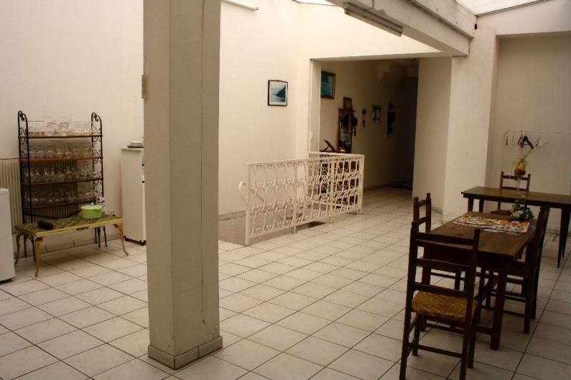 Vente maison / villa Aire sur la lys 271050€ - Photo 6