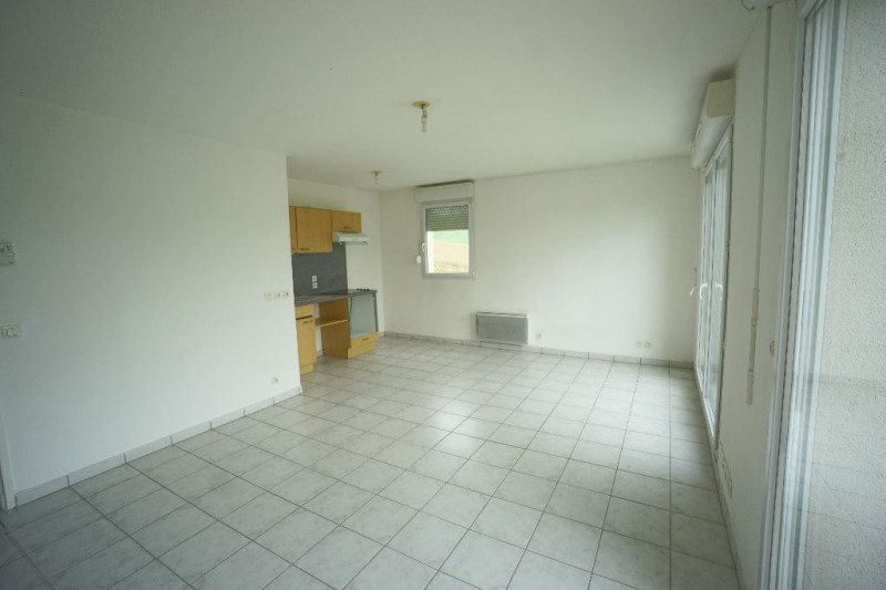 Vente appartement Les andelys 82 000€ - Photo 3
