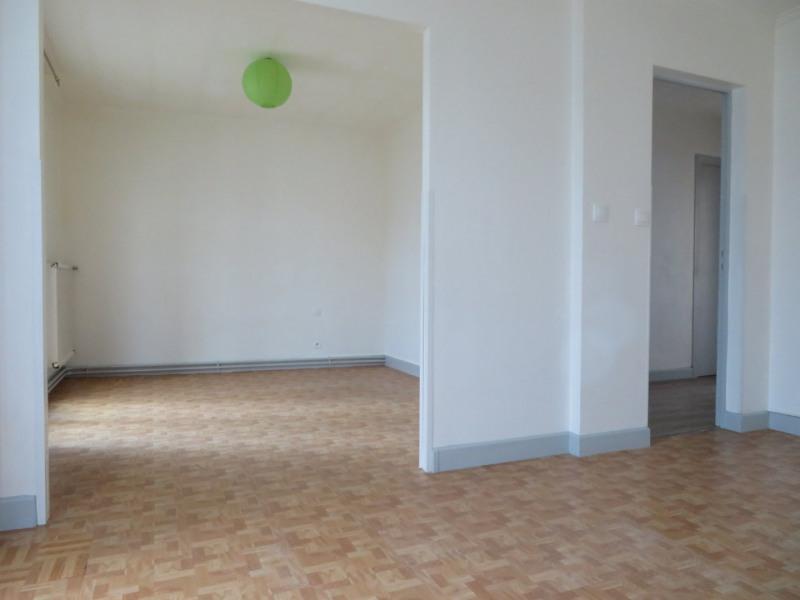 Rental apartment Agen 450€ CC - Picture 6