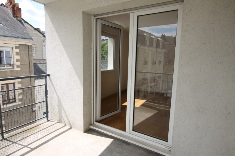 Location appartement Nantes 732€ CC - Photo 8