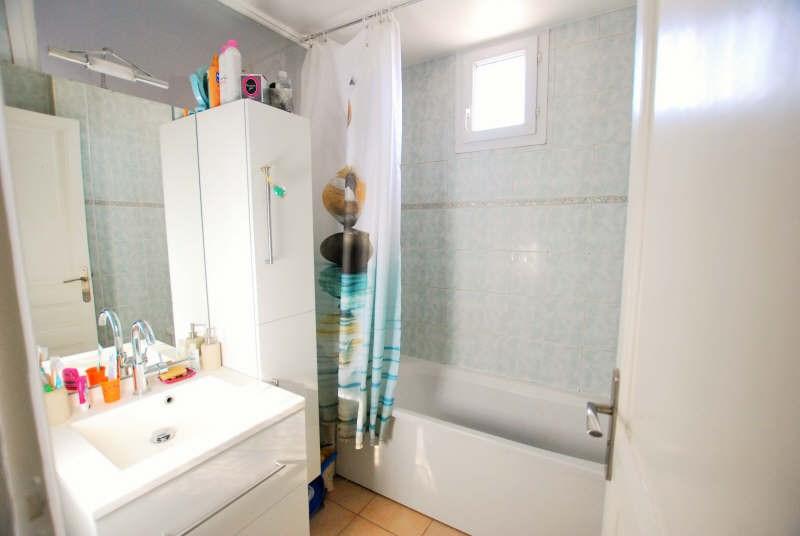Venta  apartamento Bezons 199000€ - Fotografía 5