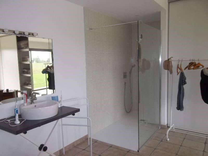 Vente maison / villa Damiatte 299000€ - Photo 8
