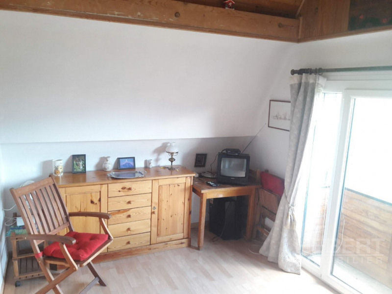 Vente appartement Passy 53 500€ - Photo 4