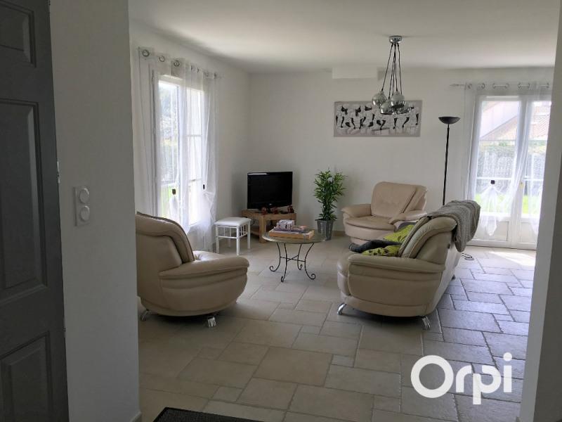 Vente de prestige maison / villa Saint palais sur mer 606100€ - Photo 6
