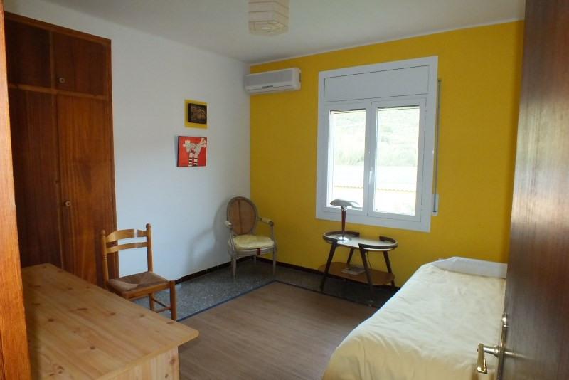 Sale house / villa Pau 999000€ - Picture 21