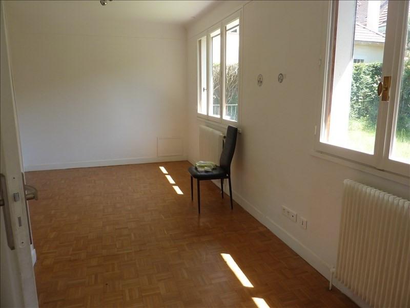 Vente maison / villa Bures sur yvette 480000€ - Photo 11