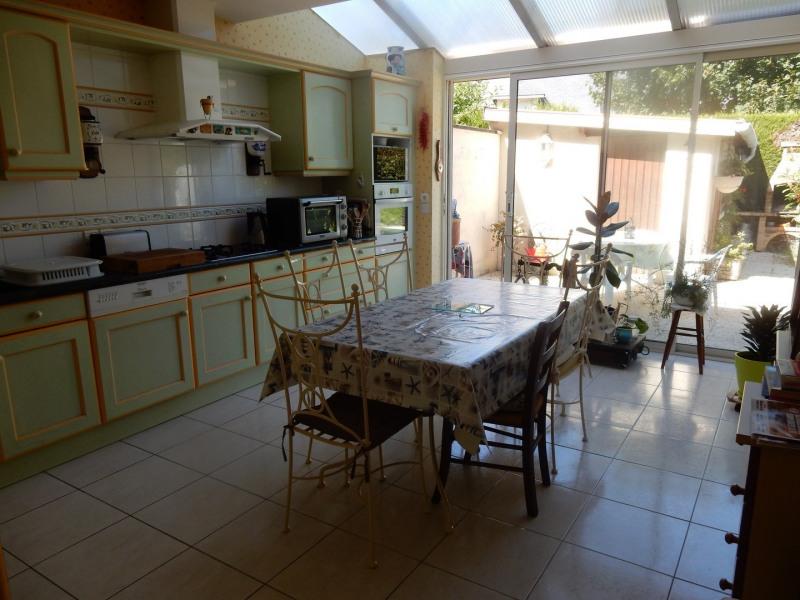 Vente maison / villa Falaise 239900€ - Photo 6