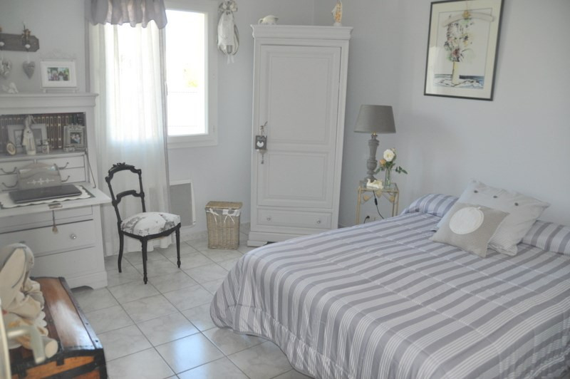 Vente maison / villa L eguille 263 500€ - Photo 7