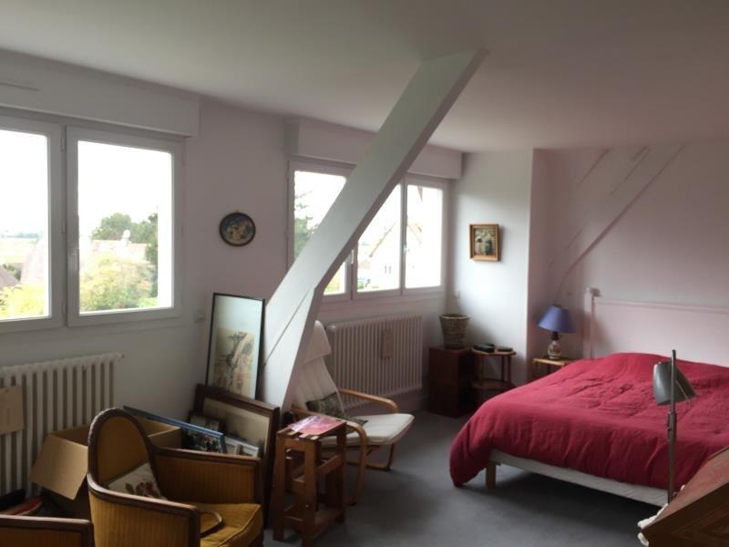Deluxe sale house / villa Blonville sur mer 699000€ - Picture 6